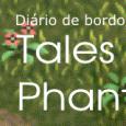 """(continuação da minha saga para zerar Tales of Phantasia. Clique em """"Tales of Phantasia"""" no menu do blog para ler os episódios anteriores) Hoje também não temos um dia muito […]"""