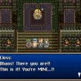 """(continuação da minha saga para zerar Tales of Phantasia. Clique em """"Tales of Phantasia"""" no menu do blog para ler os episódios anteriores) Cheguei no Dhaos. ODEEEEEIO labirintos grandes! Querem […]"""