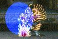 """(continuação da minha saga para zerar Tales of Phantasia. Clique em """"Tales of Phantasia"""" no menu do blog para ler os episódios anteriores) Outra jogada rápida, que o tempo é […]"""