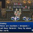 """(continuação da minha saga para zerar Tales of Phantasia. Clique em """"Tales of Phantasia"""" no menu do blog para ler os episódios anteriores) Voltamos com nossa programação normal… Não deu […]"""