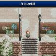 """(continuação da minha saga para zerar Tales of Phantasia. Clique em """"Tales of Phantasia"""" no menu do blog para ler os episódios anteriores) O grupo chega a Fenrir, onde neva […]"""