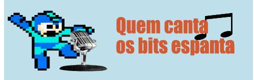 quem_canta_os_bits_espanta