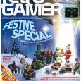 Outro dia, nas minhas andanças pela internet, fui parar no site da revista Retro Gamer. Pelo nome, você já deve ter sentido que é uma revista sobre jogos velhos, correto? […]