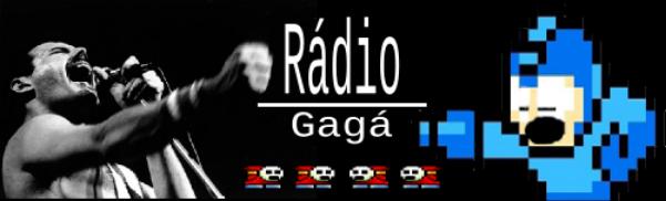banner-radio_gaga1
