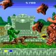 """Lembram de quando falamos dessa coletânea aqui no Gagá Games (eu poderia jurar que na época ela se chamava """"SEGA Mega Drive Ultimate Collection"""")? Pois é, criançada, a SEGA divulgou […]"""