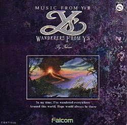 ys3_music_cd_cover