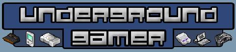 Underground gamer a ma onaria dos gag s gag games - Ondergrondse kamer ...