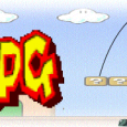 Aloooooo amigos de todas as idades! Aqui é Bangagá ao som de MegaDrive (Greenhill)! E aqui venho anunciar o mais novo Diário de Bordo do Gagá Games!!! Um dos maiores […]