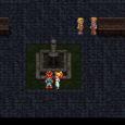 Vazou a rom do Crimson Echoes! Yes, my friends! O fangame baseado em Chrono Trigger e assassinado pela Square apareceu hoje lá no Underground Gamer! Supostamente, o jogo está 98% […]