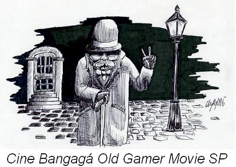 cine-bangaga