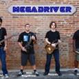 MegaDriver inicialmente era um projeto do guitarrista brasileiro Nino, que tinha como objetivo regravar temas e trilhas sonoras de videogame em versões heavy-metal! Após alguns anos de muita luta e […]