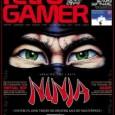 E já saiu a nova edição da Retro Gamer, como nosso ninja favorito na capa: Shinobi! ** Aguarda os fãs de Ninja Gaiden pararem de gritar palavrões ** Na verdade, […]