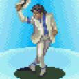 Ok, a gente sabe que nos últimos anos o Michael Jackson tinha virado motivo de piada, e todo mundo adorava fazer chacota dele. Mas sejamos francos, o passado do cara […]