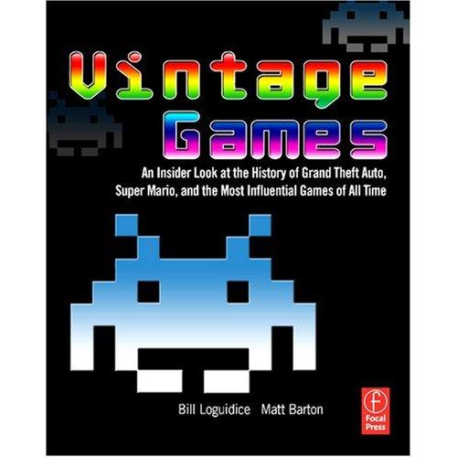 vintagegames-002