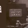 A internet é mesmo uma coisa maravilhosa… lembro que há uns (bons) anos eu fazia plantão em frente à TV para assistir a um minutinho do Master Dicas, porque ver […]