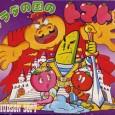Olá amigos do Gagá Games! Quanto tempo não? Aqui estou eu novamente, falando sobre um jogo de NES no mínimo curioso, como devem ter percebido pelo nome. Sim, o jogo […]