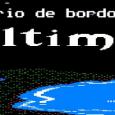 Cara, esse eu tirei da tumba! Ultima I, lançado em 1981 para o Apple][, o computador que usava um ][ em vez de um II no nome só para bancar […]