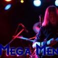 Mega Men é uma banda oriunda da cidade de Gothenburg na Suécia, e faz seus covers dentro do gênero Heavy Metal. Como o nome do grupo entrega, uma das grandes […]