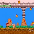 Vocês devem ter lido o review que nosso amigo Caduco fez do jogo Adventure Island (NES) na semana passada. Eu gostava pra caramba desse jogo, e decidi levar a versão […]