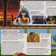 Boa parte da velharada reacionária que acompanha o Gagá Games já deve ter recebido sua edição da Old!Gamer. Eu recebi a minha e passei o fim de semana todo lendo, […]