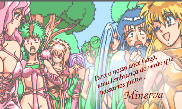 princessminerva-lembranca_do_verao