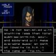 Cara, agora é oficial: eu amo este jogo. Putz, a história está muito interessante. Se minha esposa não tivesse feito aquela festa de Phantasy Star para mim eu pensaria em […]