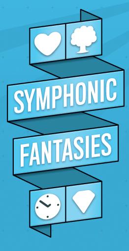symphonic_fantasies