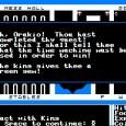 E afinal de contas, depois de matar o Lich ontem, o que foi que o rei me disse? Vamos ver: Resumindo, o cara disse que vou precisar de uma máquina […]