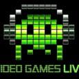"""Saiu no UOL jogos: o saxofonista japonês Norihiko Hibino, responsável pela composição de temas musicais da série """"Metal Gear Solid"""" participará da turnê brasileira do Video Games Live, o que […]"""