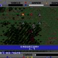 Como vocês sabem, há um bug na versão de Mega Drive, e o único jeito de saber sobre a profecia do ovo veloxi é através do GameFaqs… pois vamos à […]