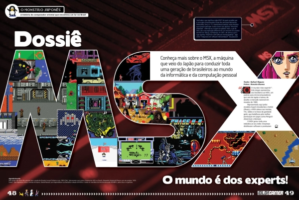www.gagagames.com.br/wp-content/uploads/2009/11/old2-MSX.jpg