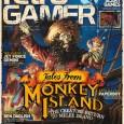 Você que é um cara antenado e acompanha o Gagá Games já está careca de conhecer a Retro Gamer, publicação inglesa sobre jogos antigos. Se você é um cara rico […]