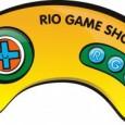 Reproduzindo aqui o press release que acabo de receber. Aproveitando… quem vai ao Rio Game Show? Estou pensando em ir. Criador do primeiro videogame participa da Rio Game Show O […]