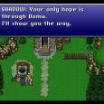 Continuando minha jogatina no clássico Final Fantasy VI do Super NES nos últimos dias, consegui passar por vários momentos bacanas e emocionantes, os quais vou relacionar logo abaixo: – Sabin […]