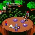 Após um tempo parado, o Diário continua! Desculpas a todos pela demora! Mario e Mallow correm para a floresta atrás do boneco, e descobrem que o lugar tem muitos monstros! […]