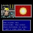 Olá crianças! Prontos para o terceiro e último tópico de curiosidades sobre Phanatsy Star III? RELAÇÕES DE PSIII COM O RESTANTE DA SÉRIE Side-Story ou não side-story. Eis a questão? […]