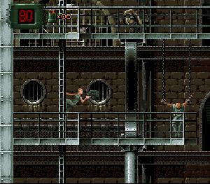 alien3-prisioneiro