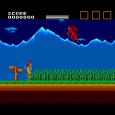 Mais um episódio da minha infame cruzada Master System, na qual eu me propus a jogar TODOS os jogos de Master System, mais ou menos em ordem alfabética. Nesta semana […]