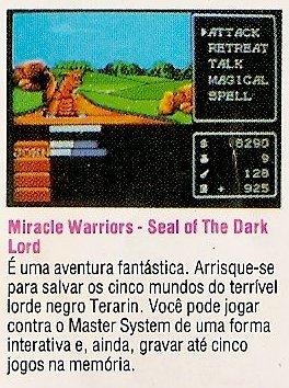 miraclewarriors-folheto
