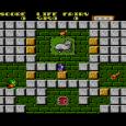 Mais um episódio da minha infame cruzada Master System, na qual eu me propus a jogar TODOS os jogos de Master System, mais ou menos em ordem alfabética. Vamos tirar […]