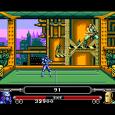 Mais um episódio da minha infame cruzada Master System, na qual eu me propus a jogar TODOS os jogos de Master System, mais ou menos em ordem alfabética. Como prometido, […]