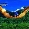 Hoje de madrugada, o site Gamespot finalmente revelou o mistério do novo jogo do Sonic, o Projeto Needlemouse: 16 anos após o lançamento de Sonic 3, a SEGA anunciou Sonic […]