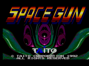 spacegun-abertura