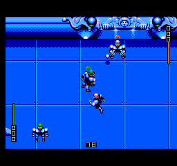 speedball2
