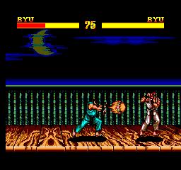 streetfighter2_ms