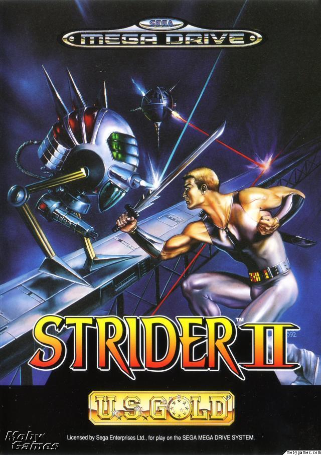 strider2-caixa
