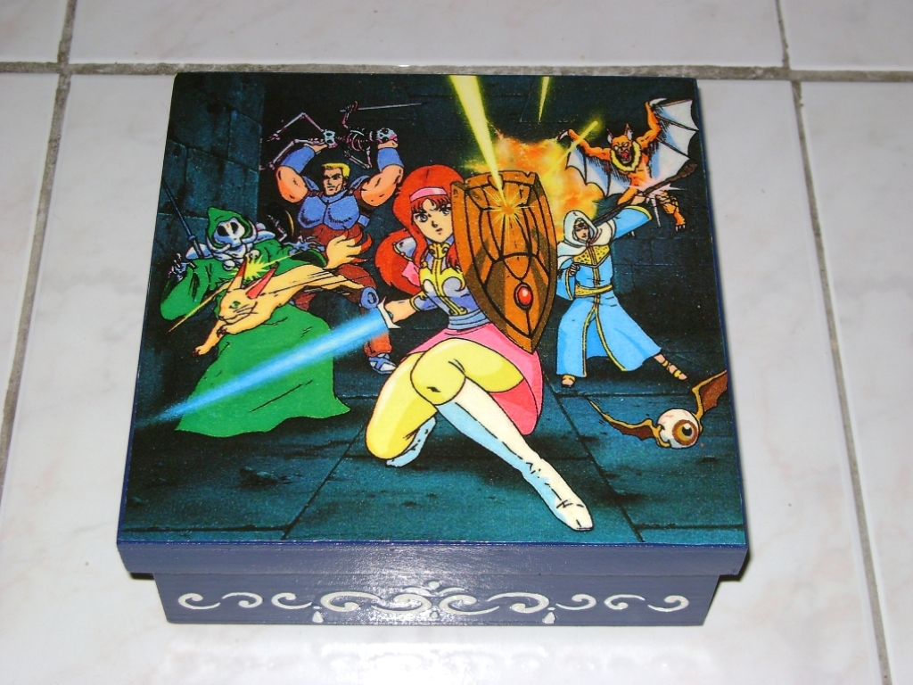 caixa-ps1