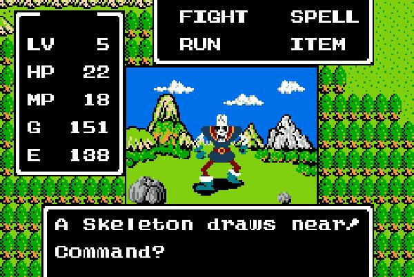 dqi-esqueleto