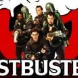 Hoje vou relembrar um game lançado para o NES que, mesmo não sendo um dos melhores, é um jogo interessante: Ghostbuster II. Tenham todos uma boa leitura e até a próxima!