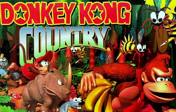 Jogos que valem a pena ser jogados: recomende um! - Página 7 Snes_donkeykongcountrymmelhor